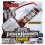 Oferta De Martillo De Thor Power Hammer Game Avengers