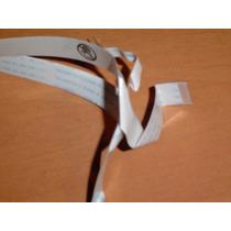 Flex Cabezal De Impresion Xp400 310 410 320 L210 355
