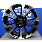 Llantas De Chevrolet Onix R15 Neumáticos Ruben