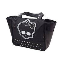 Bolsa Shopping Monster High 15t02