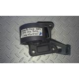 Soporte Caja Derecho Mitsubishi L300/mx/mf/h41 Sincronico