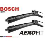 Palheta Original Bosch Aerofit Ford Ecosport Ano 2005 A 2012