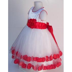 Vestidos De Niñas, Fiesta, Bautizo Cayuyabebes