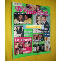 Fernando Carrillo Lucero Tv Y Novelas Maria Sorte Lorena Her