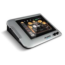 Alesis Dm Dock Modulo Bateria Electronica Para Ipad Usb Midi