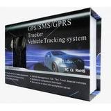 Gps Tracker 103a / 303 H Y F Solo Ventas Al Mayor