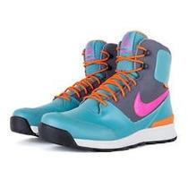 Nike Stasi Acg