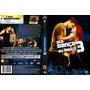 Dvd Ela Dança Eu Danço 3 Original Dublado