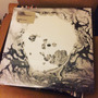 Vinilo Radiohead - A Moon Shaped Pool