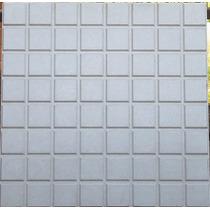 Baldosones La Roca: 64 Panes 40x40 Varios Tonos!!