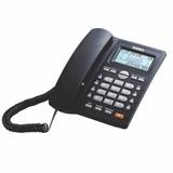 Telefono Uniden 7412 Musica Espera Identificador Llamados Lc