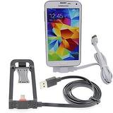 Cable Datos Premiun Galaxy S4 S3 S5 Koreano S3 S2 Nokia Etc