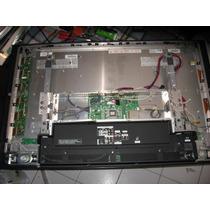 Chicotes Tv Lg Plasma 42pc1rv Consulte Disponibilidade
