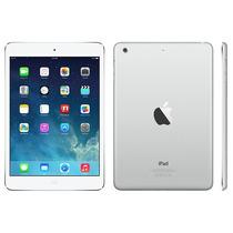 Ipad Mini Wifi 16gb Branco Bom Estado Garantia Nf