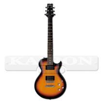 Guitarra Electrica Ibanez Gart60 Tbf Les Paul