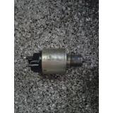 Automático Arranque De Kangoo 1.9 Diesel