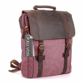 Laptop Color Rosa Palo - Mochilas en Mercado Libre México 1e6c1c429ed08