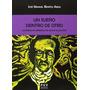 Un Sueño Dentro De Otro (biblioteca Javier Coy Envío Gratis