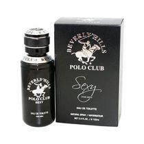 Perfume Poloclub