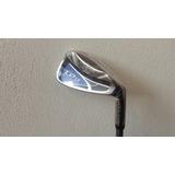 Hierro 6 Golf Suelto, Nuevo!!!
