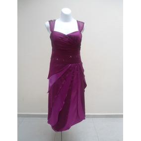 Vestidos De Fiesta Carmen 048