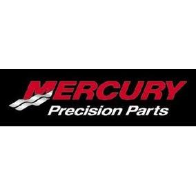 Repuestos Mercury Para Motor Fuera De Borda