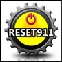 Reset Epson Desbloqueador Xp211 Xp311 Xp411 Eeprom Envio Gra