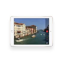Apple Ipad Air 2 16gb Wifi A8x Touch Id Led Ips Ios8 8mp