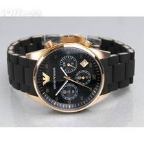 Relógio Emporio Armani Ar5905 Com Caixa Empório Armani.