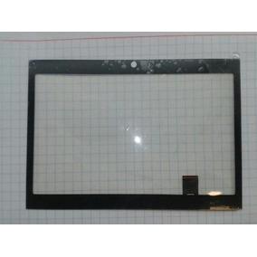 Touch Digitalizador Dell Streak 7 Original