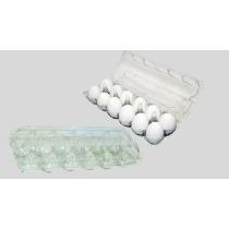 Embalagem Para Ovos De Galinha A Mais Barato Do Ml 50unid