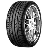 Neumatico Conti Sc 4x4 275/45r19 108y Outlet (dot 2010)