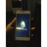 Telefono Huawey G630