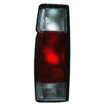 Calavera Nissan Pick Up D21 2002-2003-2004-2012-2013-2015