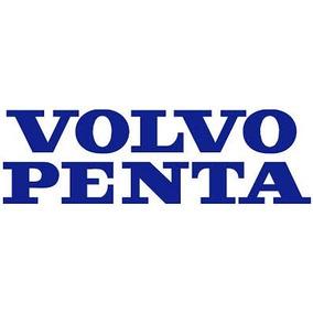 Repuesto Volvo Penta Marino