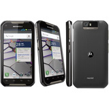 Nextel Iron Rock Iden+3g Android 4.0 +8gb Iden+3g Dual