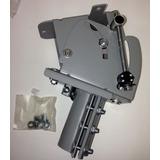 Base Para Telescópio Binoculares
