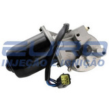 Motor Limpador Parabrisa Vw Constelation 24.250 25.320 Novo!