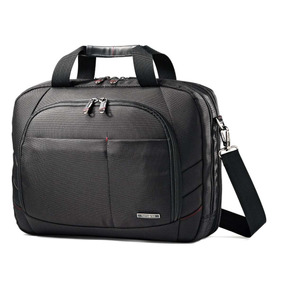 Portafolio / Maletín Samsonite Xenon 2 15,6 Premium