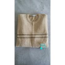 Sweater Mauro Sergio