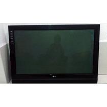 Variadas Peças Tv Lg 42 Polegadas Plasma Modelo 42pc5rv