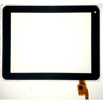 Cristal Touch Tablet Polaroid Pmid80c 8 Pulgadas