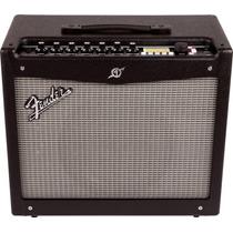 Amplificador Guitarra Fender Mustangiii V2 Cheiro De Música