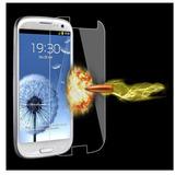 Película Vidro Temperado Samsung Galaxy Grand Duos Gt-s9082