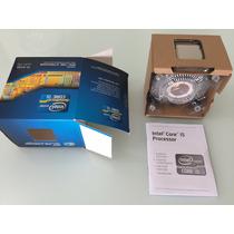 Processador Intel I5-3330, 3ghz, 6mb Cache, Lga1155 77w