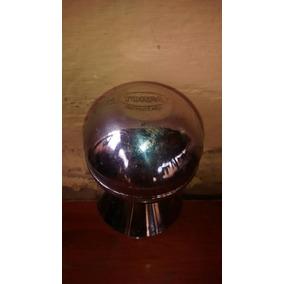 Bola Esfera Para Engate De Reboque 50mm