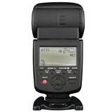 Flash Yongnuo Yn-568 Ttl Ex Nikon Superior A Yn-565
