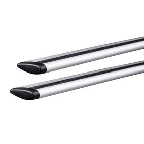 Barras Thule Wing Bars Para Vw Vento 12-16