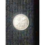 Moneda Antigua Española Cien Pesetas 1982