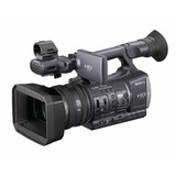 Camara Handycam Hdr-ax2000